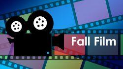 Fall Film