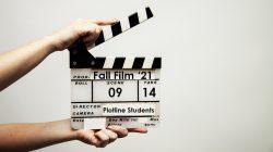 Fall_Film_21_16x9