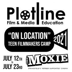 Moxie_Camp_2021