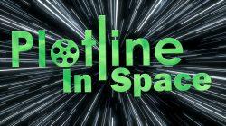 Plotline_In_Space